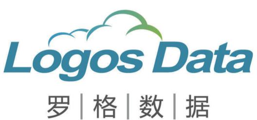 中山罗格数据科技有限公司