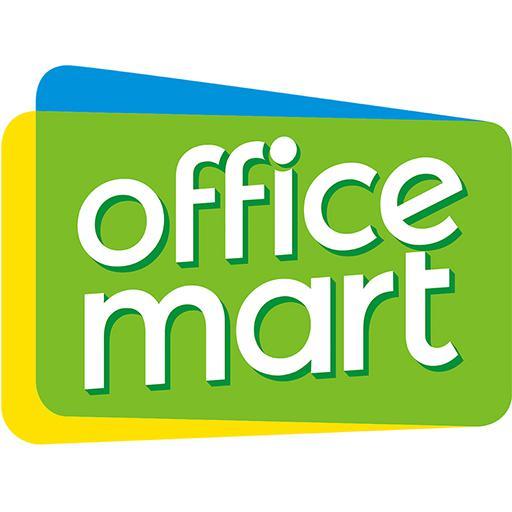 OfficeMart