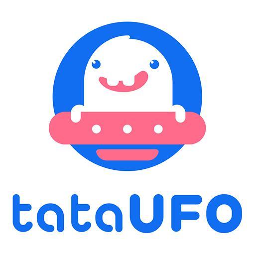 tataUFO 5.0