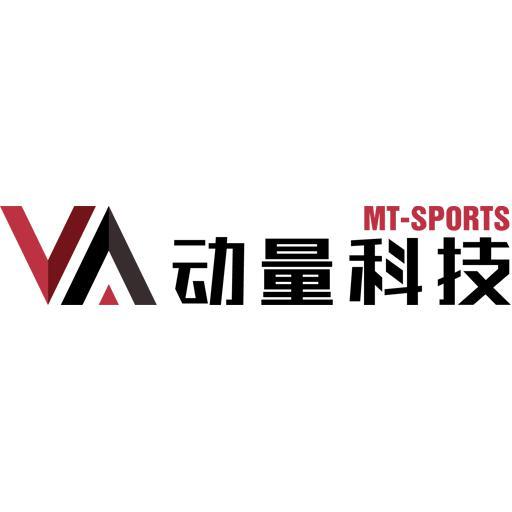 MT-Sports