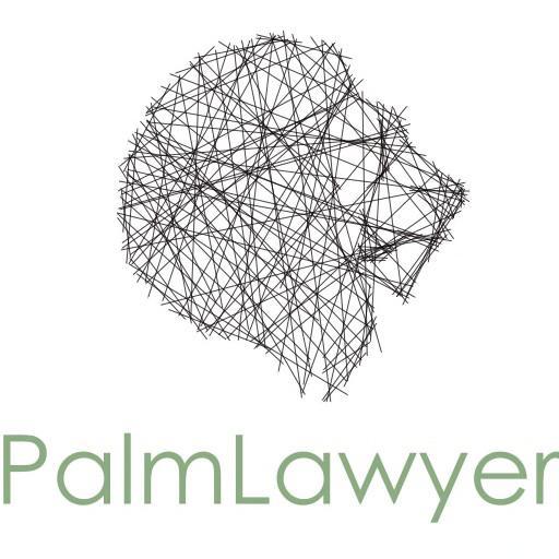 Palmlawyer