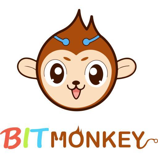 比特猴儿童编程