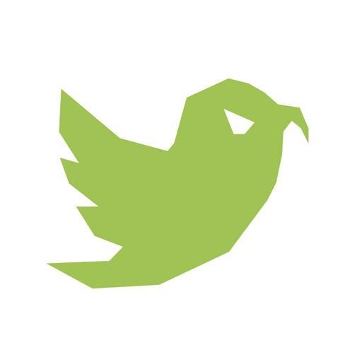 Bird.so
