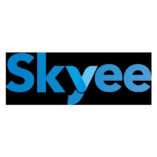 Skyee