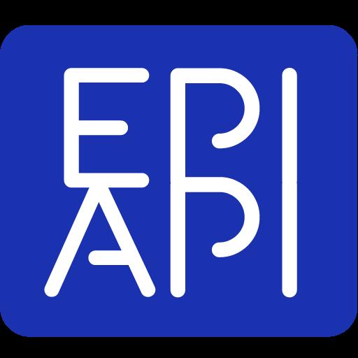 epiapi