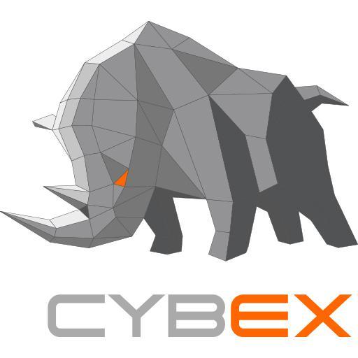 赛贝CYBEX
