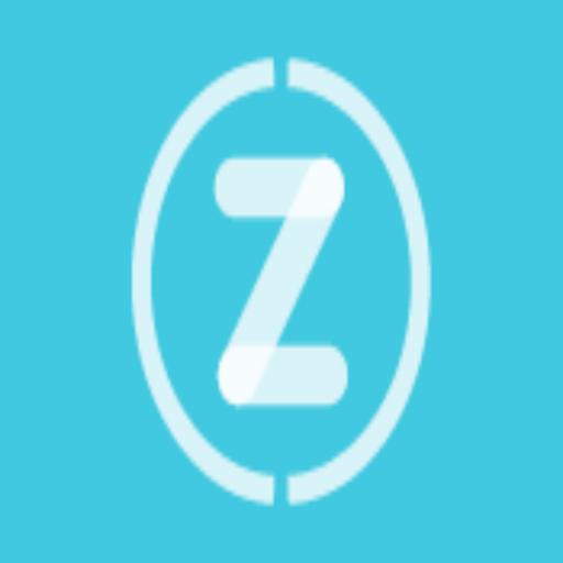 食乐藻链(Z-chain)