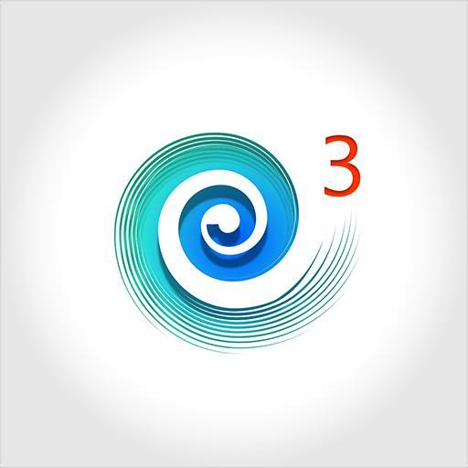 三次方-智能连接工具