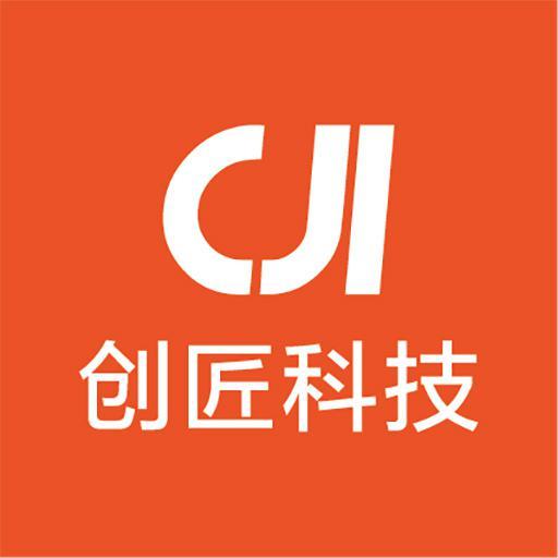 杭州创匠科技