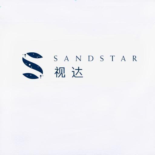SandStar视达-为新零售场景提供视觉科技