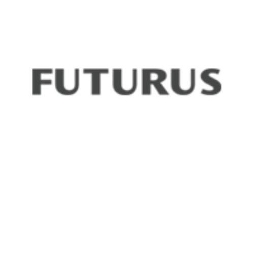 未来黑科技-显示器