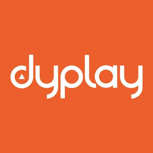 dyplay主动降噪蓝牙耳机